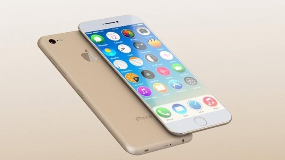 آيفون 7 سيخيب آمال المستثمرين والزبناء iPhone 7
