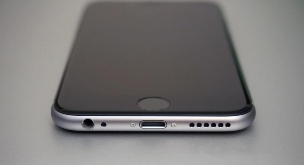 آيفون 7 iPhone سيقاوم الماء و يدعم الشحن اللاسلكي