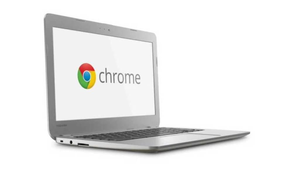 جوجل كروم تقرر تفعيل مانع الاعلانات