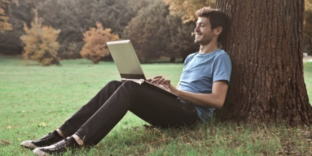 أحصل على أفضل 10 أشياء مجانية على الأنترنت internet