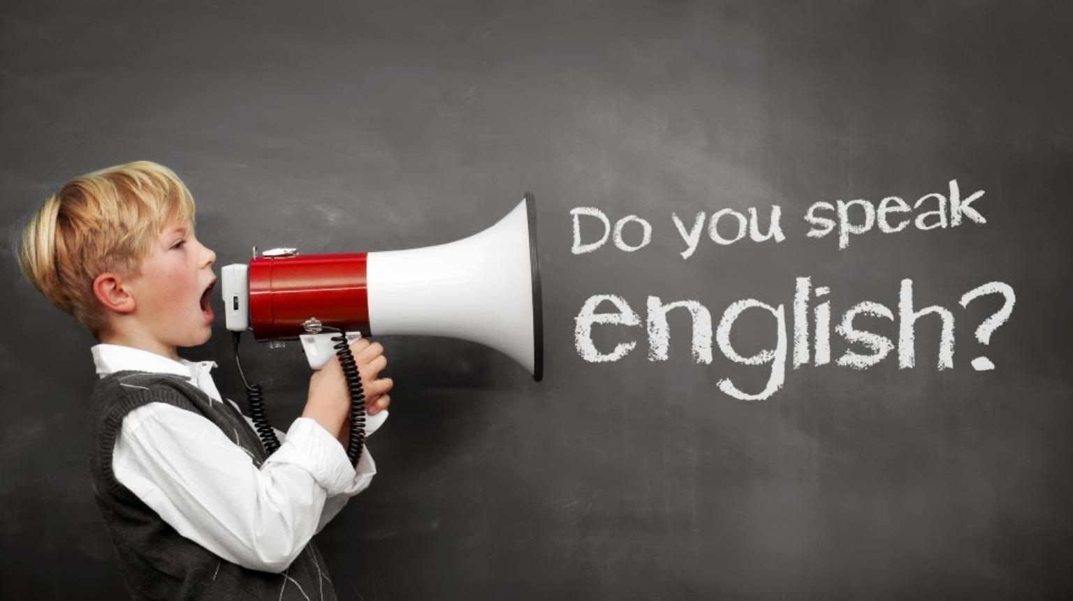أحصل على دورات تعلم الإنجليزية مجانية من أرقى الجامعات العالمية learn English