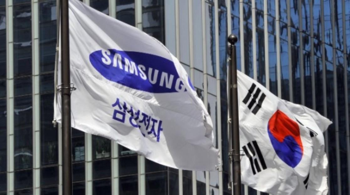 أخبار عن استعداد سامسونغ  Samsung للتخلي على عدد كبير من موظفيها