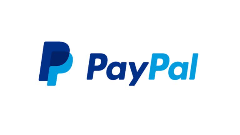 أخيرا بايبال Paypal يضيف تحديثا ينتظره المستخدمون العرب !