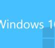 أخير تحديث لويندوز 10 Windows يعطل حواسب بعض المستخدمين
