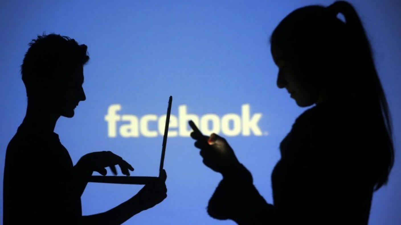 خاصية جديدة لغلاف صفحتك على الفيس بوك