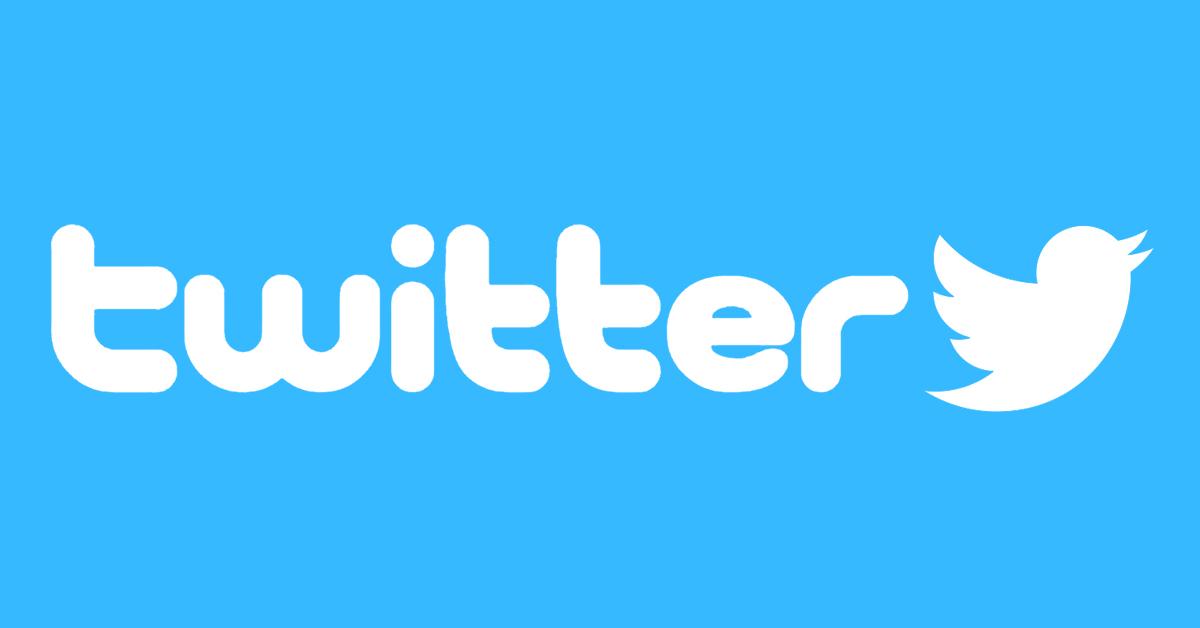 لهذا السبب 27 أكتوبر يوم جد مهم لتويتر Twitter