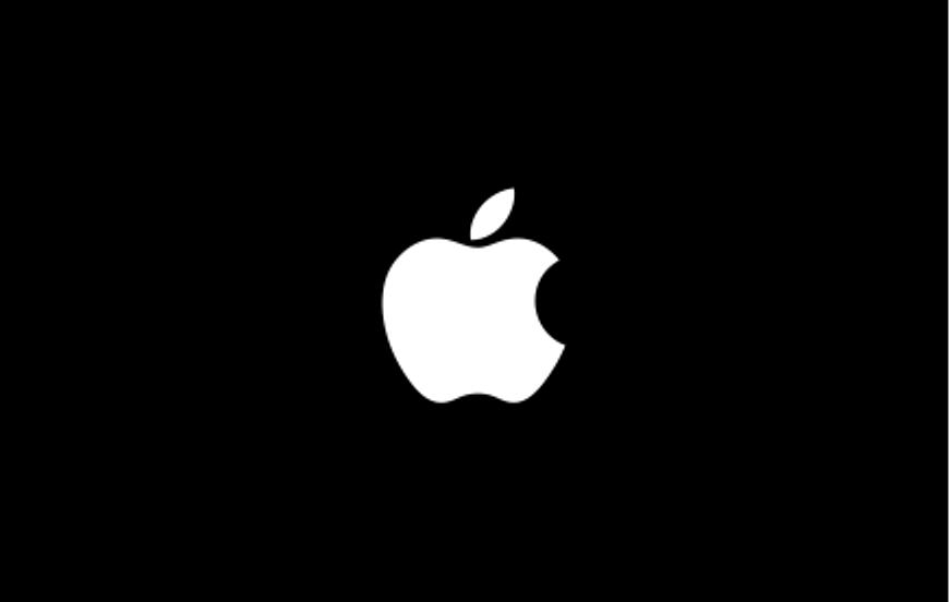 أرباح شركة آبل تشهد أول انخفاض منذ 13 عاما Apple profits