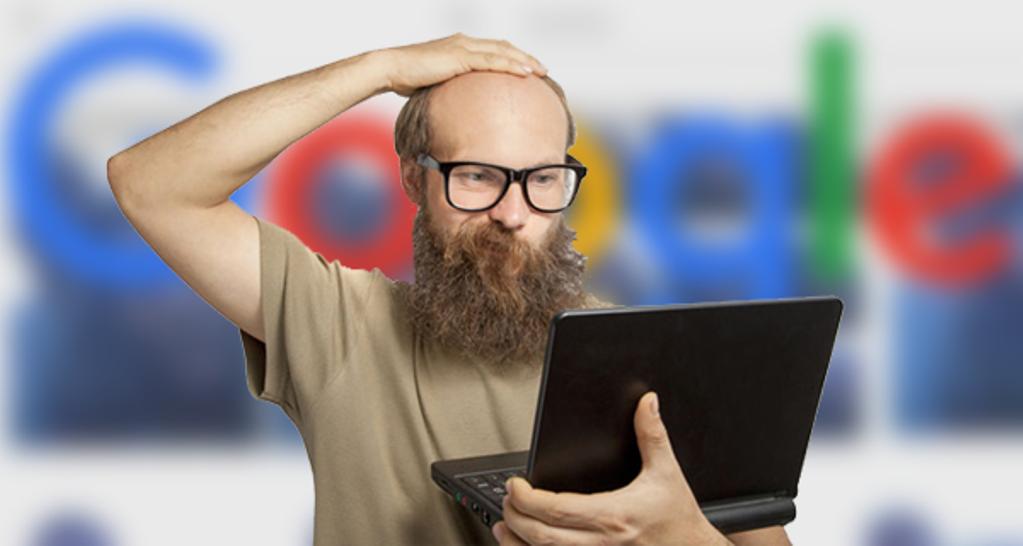 أشهر الأخطاء التي أجبرت جوجل Google للاعتذار