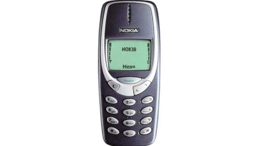 أشهر هاتف نوكيا سيعود إليكم من جديد بهذا السعر