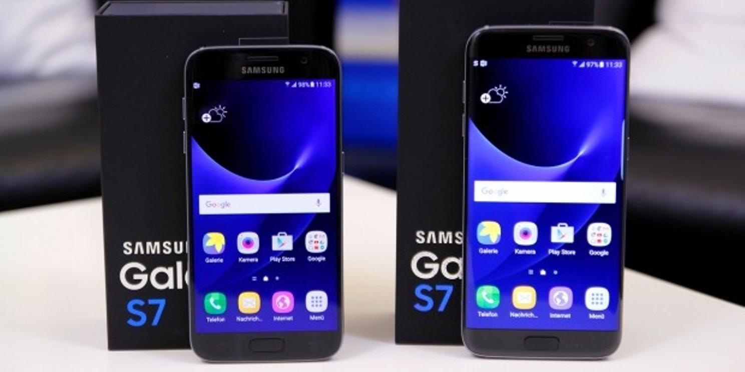 أكثر الهواتف مبيعا خلال هذا العام The best-selling phones