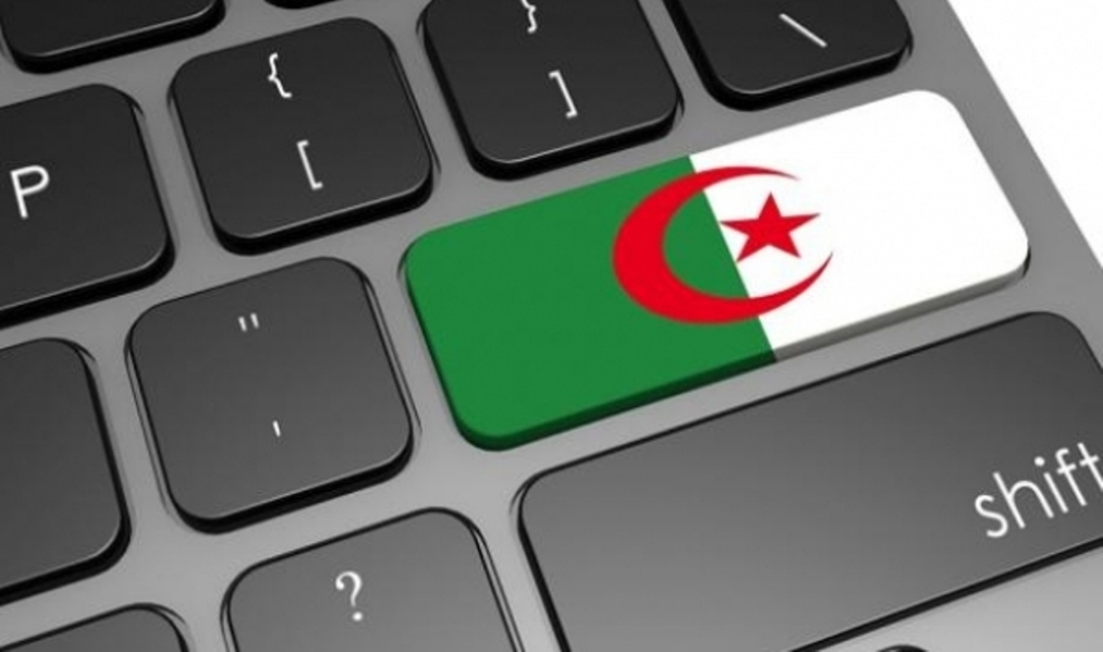 عودة الانترنت للجزائر بعد 5 أيام من الإنقطاع