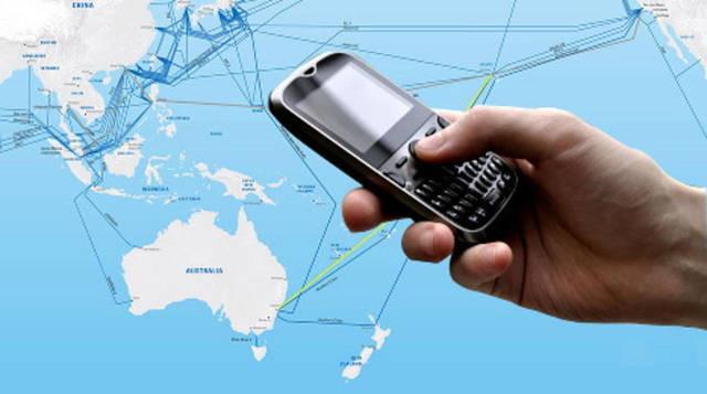 أوروبا تنهي مصاريف التجوال وتخفض أسعار الاتصالات
