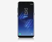 أوضح صورة لهاتف سامسنج جلاكسي اس 8 Galaxy S حتى الآن