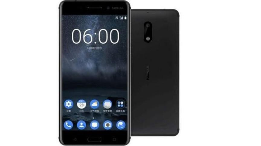 إطلاق أول هاتف نوكيا منذ 2014 Nokia