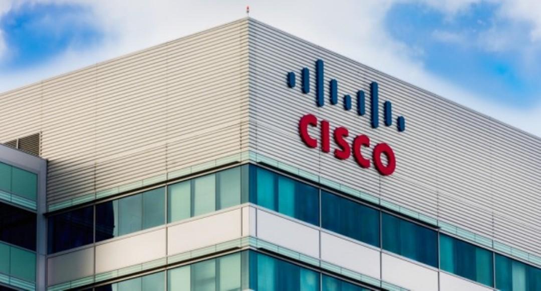 اتفاق بين سيسكو Cisco وإريكسون Ericsson سيدر عليهما أرباح خيالية