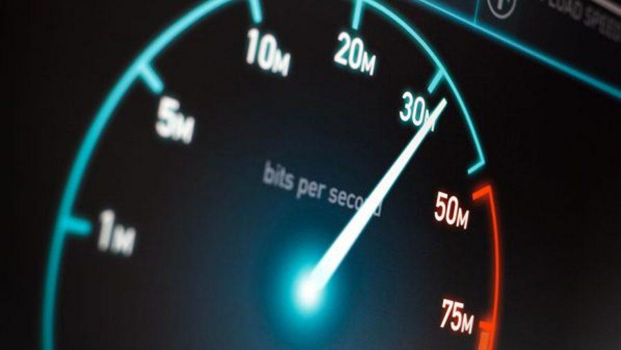 اطلاق موقع قياس سرعة الأنترنت من شركة Netflix