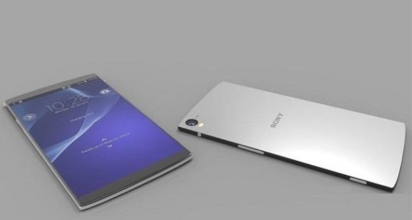 سوني Sony تطلق أنحف وأخف حاسوب لوحي Tablet