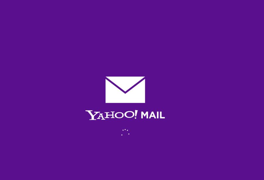 الآن يمكنك تصفح حسابك الجي ميل Gmail على بريد ياهو Yahoo mail – فيديو
