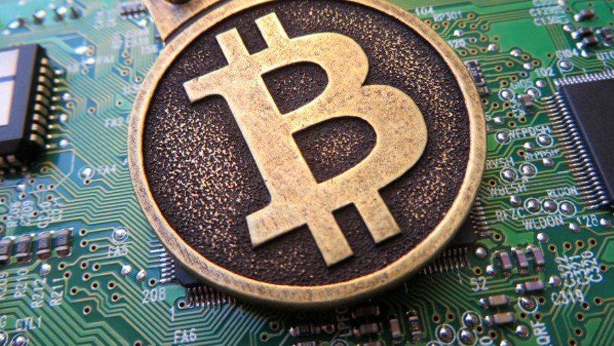 الشرطة الأسترالية تداهم منزل مؤسس عملة البيتكوين Bitcoin