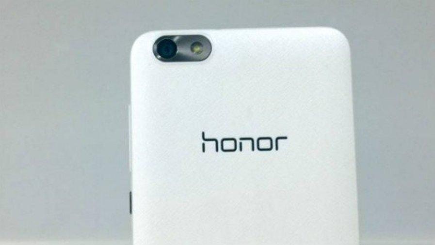 العلامة Honor تسعى لدخول سوق الولايات المتحدة الأمريكية