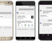 المساعد الصوتي من جوجل سيصل الى 6 دول عربية