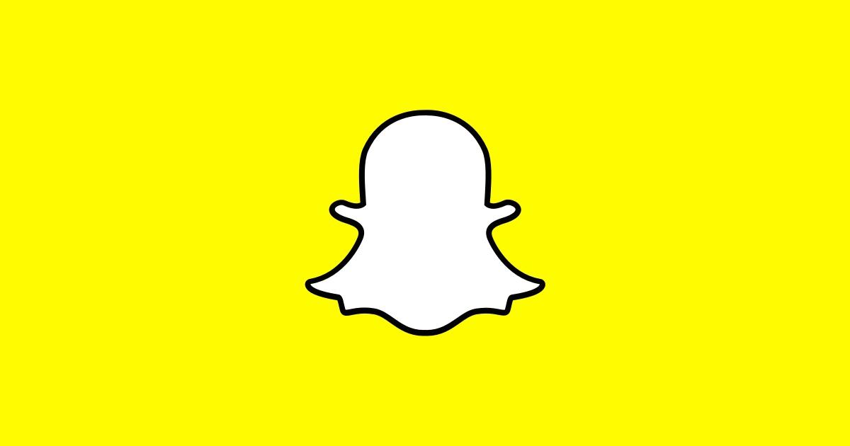 لهذا السبب المغرب يحضر تطبيق التراسل سناب شات snapchat