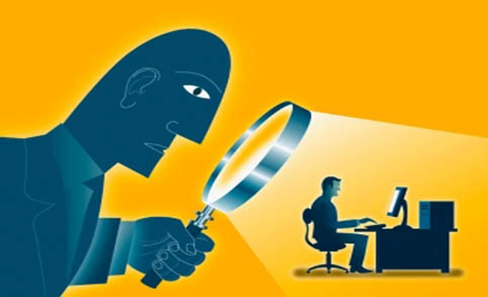 تزايد سلطة الحكومات في العالم على الانترنت