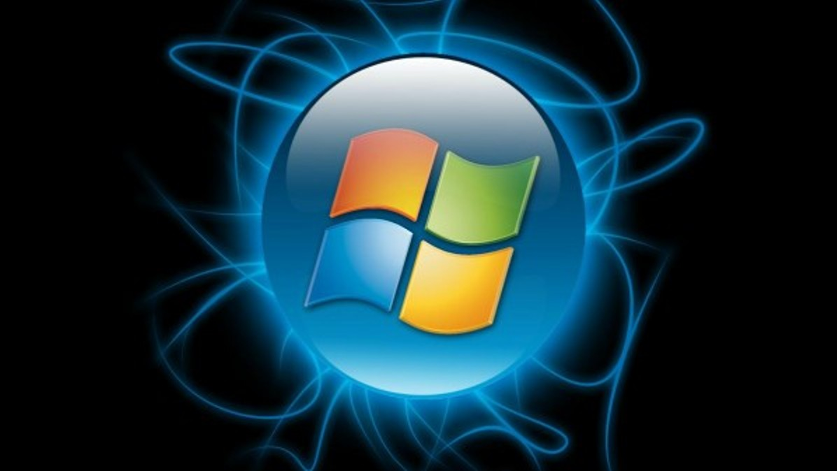 تحديثات جديدة لأنظمة الويندوز من مايكروسوفت Microsfot
