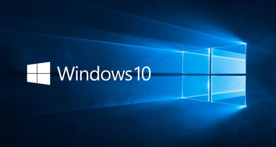 تراجع مايكروسوفت عن هدفها بوصول ويندوز 10 Windows لمليار جهاز