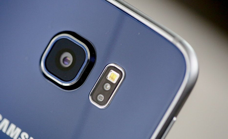 تسريب ثمن وموعد الكشف على هاتف غالاكسي Samsung Galaxy S7