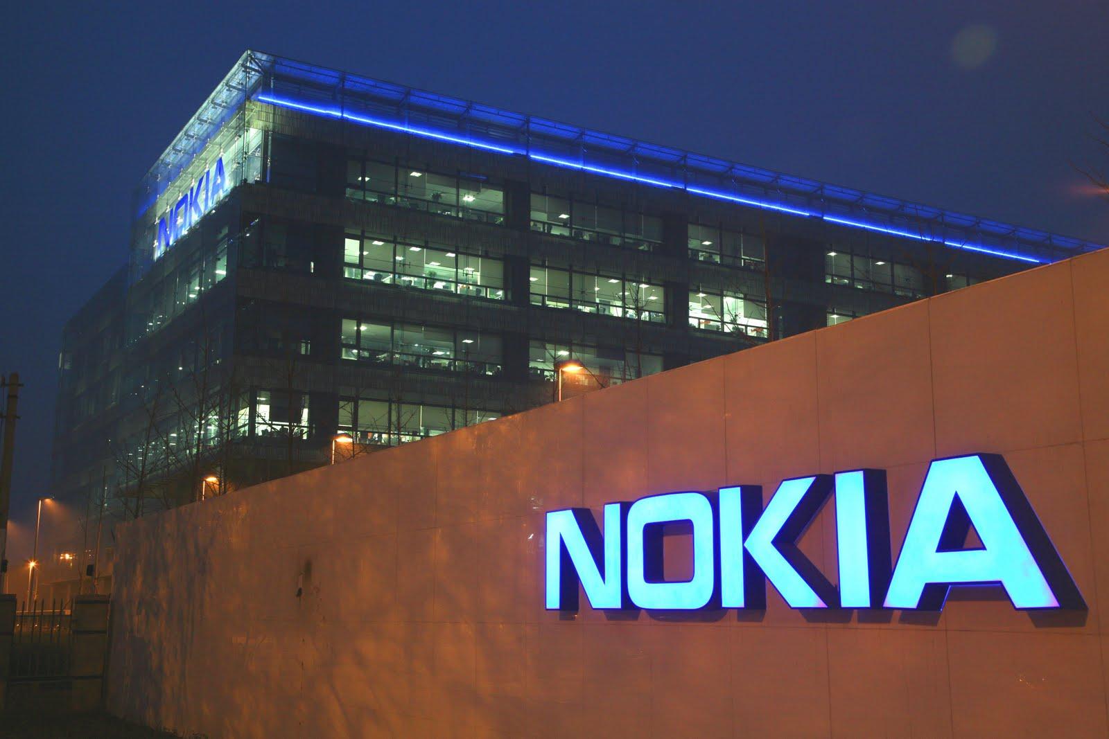 تسريب صور هاتف نوكيا Nokia المنتظر سي 1 C