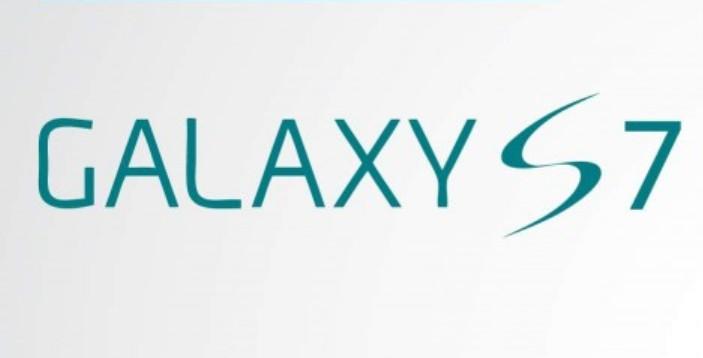 هذه أوضح صور لهاتف سامسنج المنتظر كالاكسي إس 7 Samsung Galaxy S باللون الذهبي