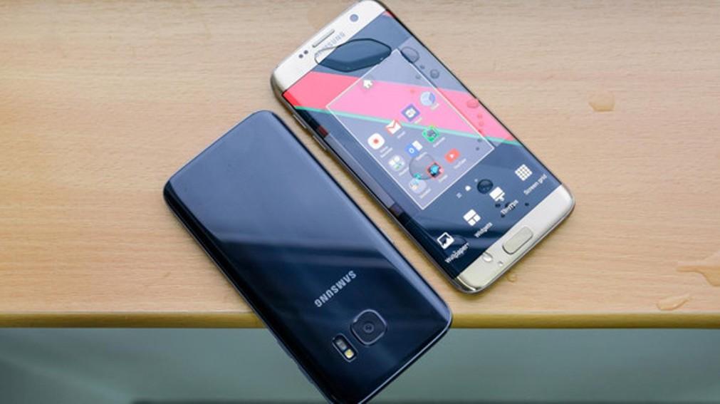 تصميم ومميزات ذكية لهاتف Galaxy S8 من سامسنج