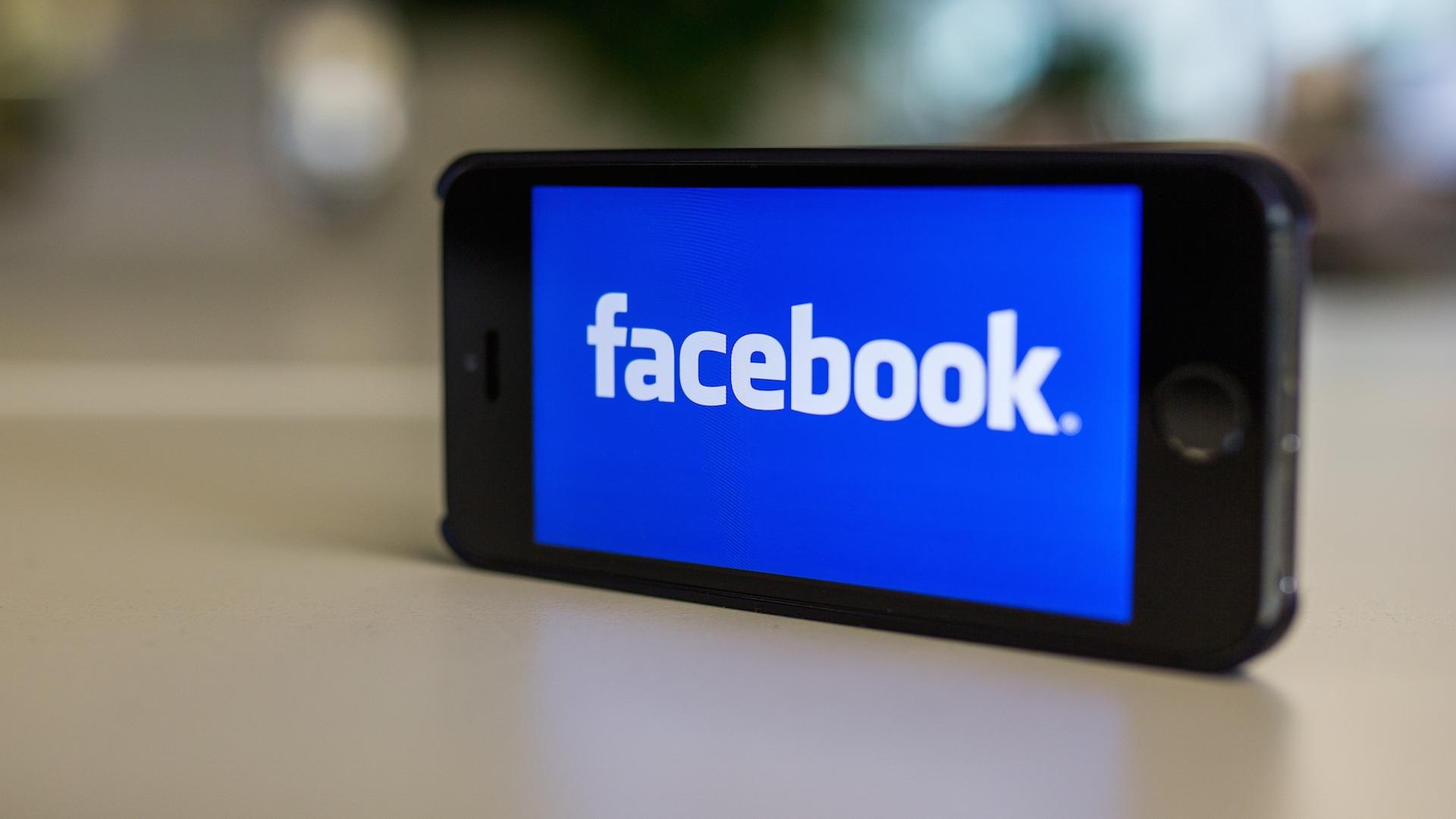 خاصية جديدة من فايسبوك Facebook للتواصل بسهولة مع غير الاصدقاء