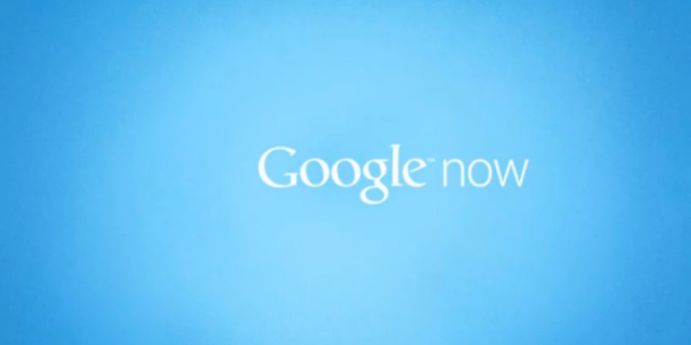 تطبيق Google Now يقرأ لك الرسائل ويقوم بالرد عليها