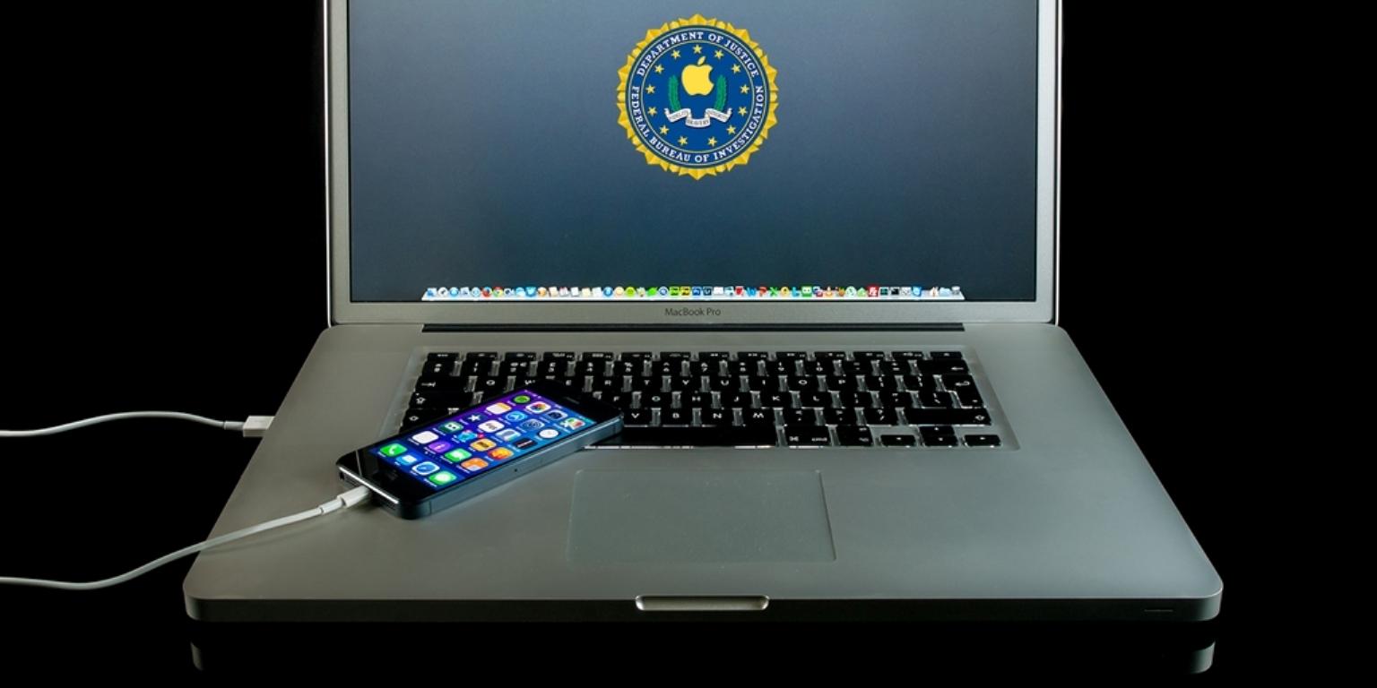تعرف على أهمية البيانات التي حصلت عليها FBI من اختراق هاتف الأيفون iPhone