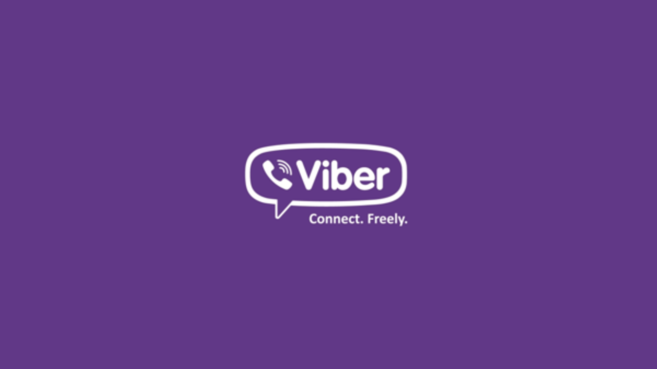 """تعرف على الخطوة الهامة التي قام بها تطبيق """"فايبر"""" Viber"""