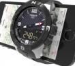تعرف على ساعة Tissot الذكية Smart-Touch