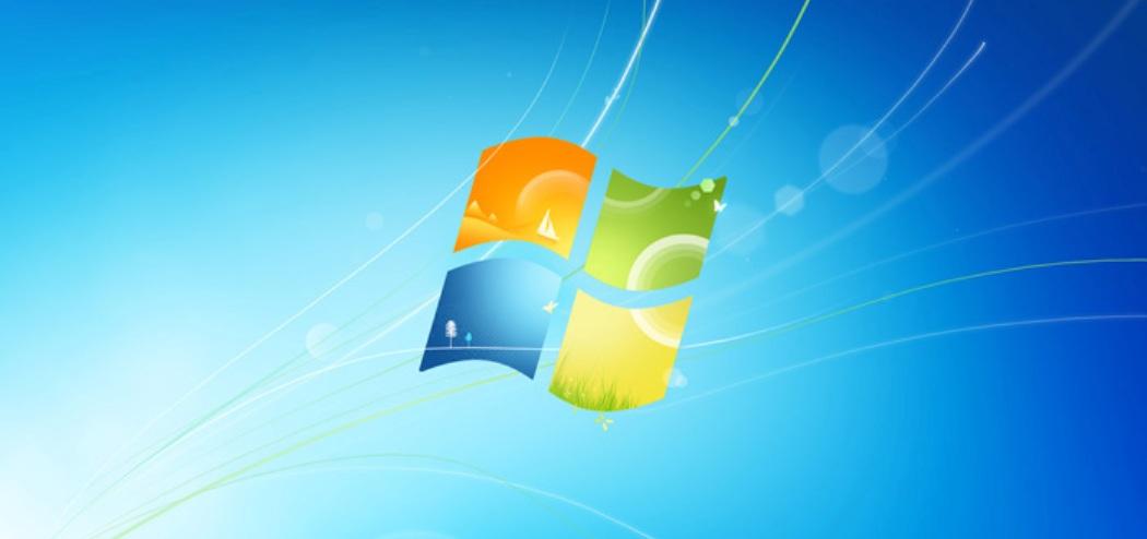 تواصل إنخفاض عدد مستخدمي ويندوز 7 Windows
