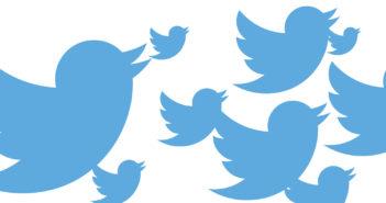 تويتر ينفي إشاعة وقف نشاطه في 2017 Twitter