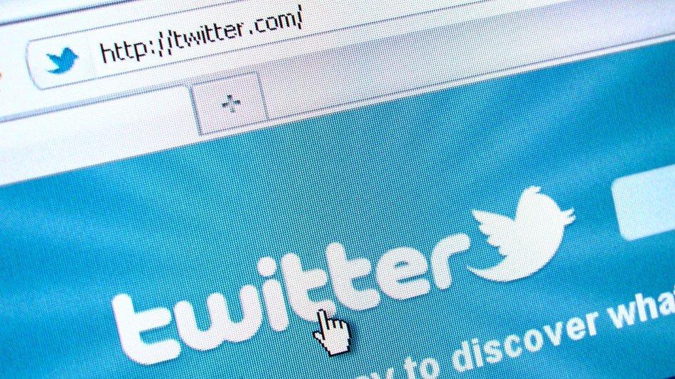 تويتر Twitter تحذر المستخدميها من محاولة اختراق حسابهم من الحكومات