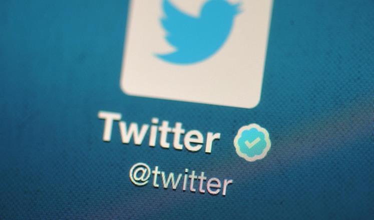 تويتر Twitter تضيف ميزة التصويت ضمن التغريدة