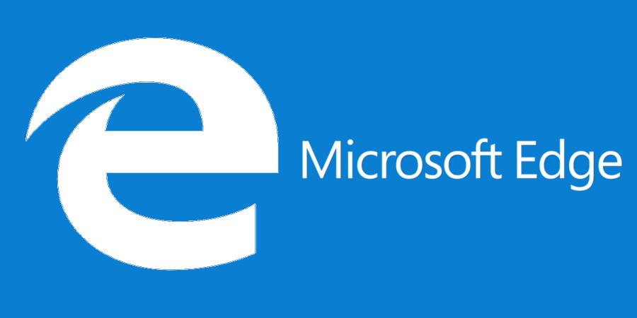 ثغرة خطيرة في متصفح مايكروسوفت إيدج Microsoft Edge