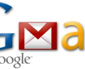 جوجل تزيد من حجم المرفقات المرسلة على بريد جميل Gmail