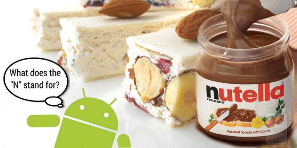 جوجل سيعطي الاختيار للجمهور بخصوص Android N