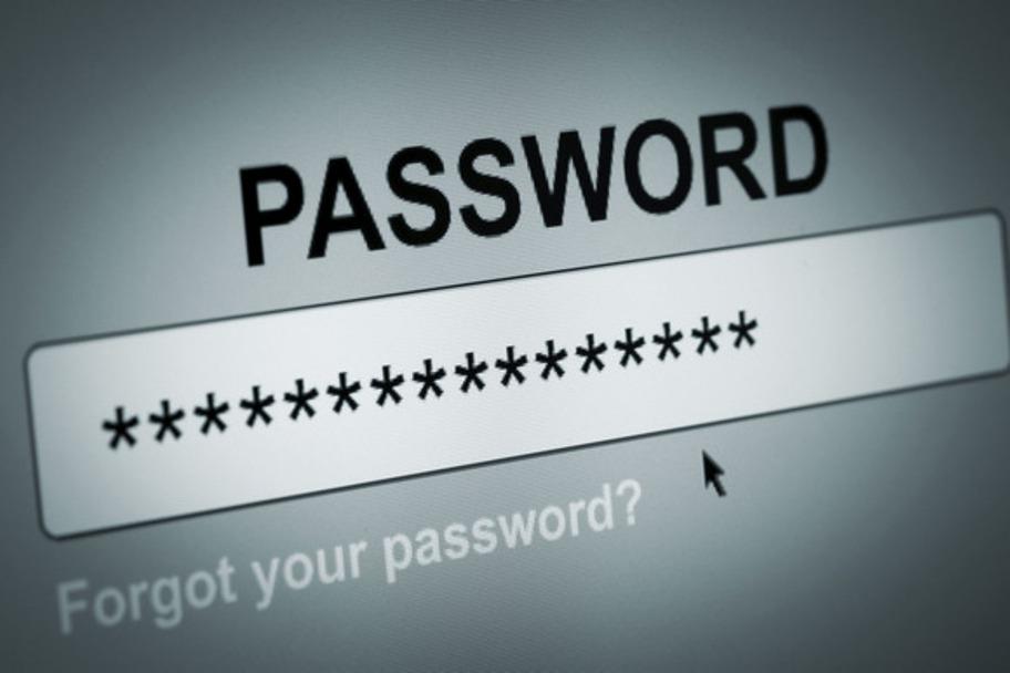 جوجل Google تجرب تسجيل الدخول بدون كلمة مرور Password