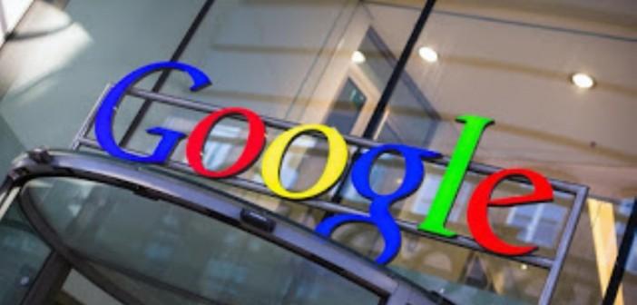 هذه هي أرباح جوجل في أول تقرير مالي لسنة 2017