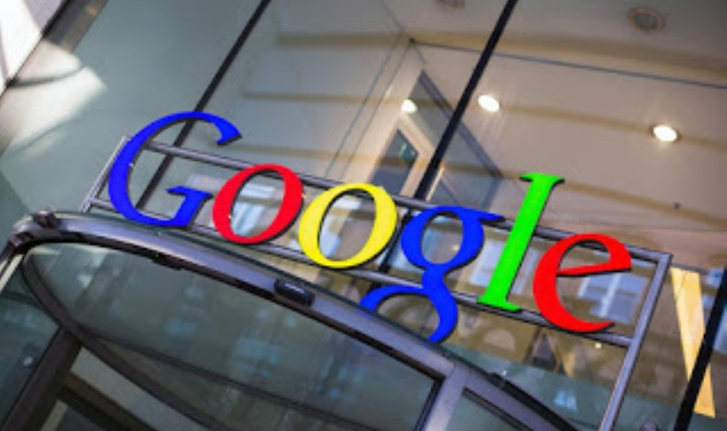 غوغل Google تدعم الكتابة اليدوية للعربية