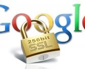 أهم نصائح جوجل للحفاظ على خصوصيتك