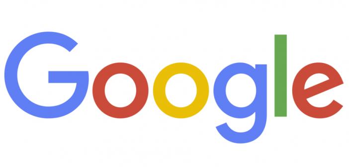 طرد موظفين من غوغل بسبب التحرش